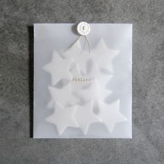 star magnets