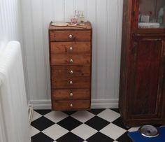 #bathroom #UnderbaraClara