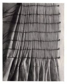 The Art Of Smocking: How To Guide