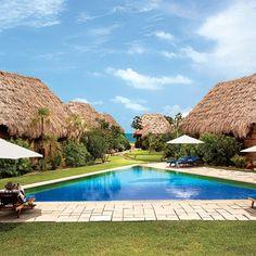 20 Affordable Beach Honeymoon Resorts