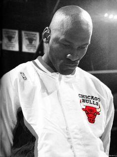 Michael Jordan Best Player Of All Time On Pinterest 26 Pins