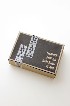 gift boxes, teacher gifts, teacher appreciation gifts, gift cards, card boxes