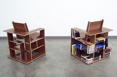 bookcase chairs, #bookcase
