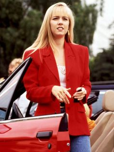 Beverly Hills 90210 - BMW E30 Cabriolet  5b739f5a0411c9b48a62d9f48b38c205