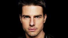 #Tom Cruise