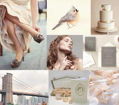 gray weddings, color palettes, color schemes, pink weddings, peach, wedding colors, grey, men suit, blush