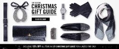 Check out our #Christmas #Gift Guide http://www.countryattire.com/