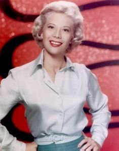 Dinah Shore AKA Frances Rose Shore    Born: 29-Feb-1916 [1]  Birthplace: Winchester, TN  Died: 24-Feb-1994  Location of death: Beverly Hills, CA  Cause of death: Cancer - Ovarian