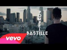 ▶ Bastille - Pompeii - YouTube