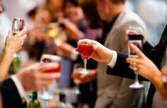 6 great #wine, #beer, and #booze fests across the country