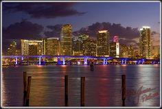✯ Miami