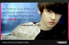 kpop quotes more quotes interesting kpop quotes kpop awesome kpop ...