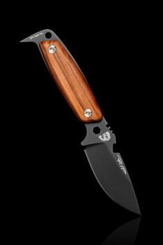 DPx HEST II Safari Limited Edition