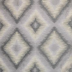 Stark Fabric - Stark Carpet