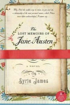 books, syri jame, book worth, librari, read
