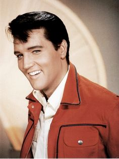 The Wonder of Elvis -