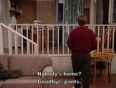 Boy meets world pant, life, laugh, funny pictures, funni, humor, boymeetsworld, boy meets world, thing