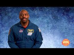 Kids have unlocked the seventh reading milestone of the Scholastic Summer Reading Challenge! Watch as NASA Astronaut Leland Melvin shares fun facts about Libra and how to locate it in the night sky. www.scholastic.com/summer.