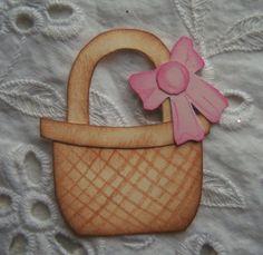 card stuff, scrapbook techniqu, easter preschool, templates, sweet scrap, baskets, card candi, easter basket, basket templat
