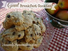 breakfast_cookies