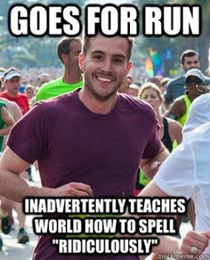 """""""Ridiculously Photogenic Guy"""" """"Ridiculously Photogenic Guy"""" """"Ridiculously Photogenic Guy"""""""
