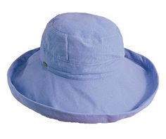 Best Sun Hats for Travel: Scala