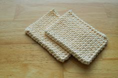 crochet cotton, craft idea, the craft, craft life, cotton spong