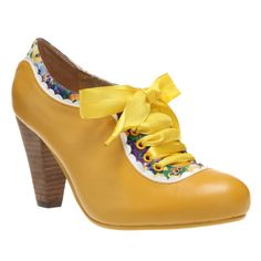 shoes, poetic licens, poetic licenc, licenc backlash, irregular choic, cloth, style, candies, 387201h poetic