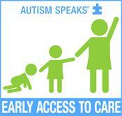 Autism Resources in Massachusetts