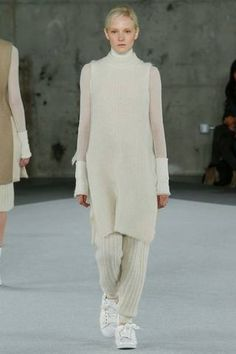 Edun Fall 2014 Ready-to-Wear Collection Slideshow on Style.com