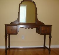 beautiful glass vanity in bedroom for the home pinterest