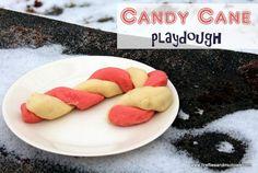 christmas-playdough-ideas-2