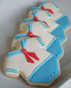 Google Image Result for http://www.makemecake.me/wp-content/uploads/2012/09/Sailor-Onesie-Cookies-Baby-Shower.jpg