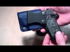 $65 @MULTIHOLSTERS.com Sig Sauer P238 Holsters