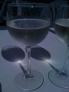 7. Wine in Nantucket