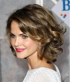 #hair #hairstyle #style #shorthair #corte #cabelo #penteado