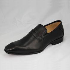 Mens Italian Shoes | Lamrod.org
