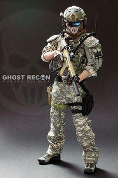 Ghost Recon Phantoms Forum reddit