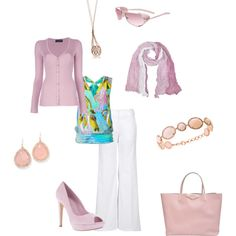 Untitled #61, created by willowtree24 on Polyvore