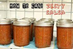 salsa carrot, food, homemade salsa, canning salsa, smash pea, zesti salsa, little gifts, garden, salsa recipes