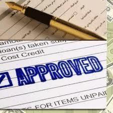 Types ofFunding | Entrepreneurship and VC Financing - Efraim Landa | Scoop.it
