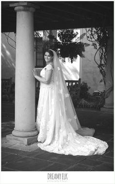 Bridals dreamy elk photography design on pinterest for Vintage wedding dresses dallas
