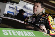 "RACE REPORT: Tony Stewart | Richmond 400 at Richmond International Raceway | ""Rough Ride for Stewart at Richmond""  http://bit.ly/1lW8LJe"