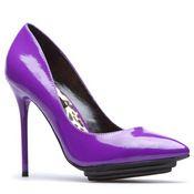 Paloma shoe dazzle