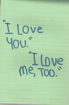 I love you sarcastic | Tumblr