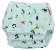 Motherease covers- my favorite! Breathable, side snaps, fit every diaper.