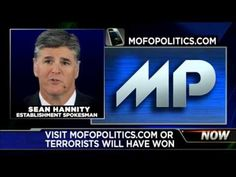 Sean Hannity gets mad at Rand Paul for not backing Ted Cruz's defund Obamacare effort   Omarosa Morgan·