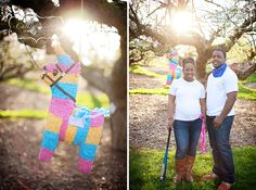 gender reveal, gender reveal party, gender reveal party ideas, latasha haynes photography, showermechic, chelle nicole photography, seattle gender reveal, tacoma gender reveal