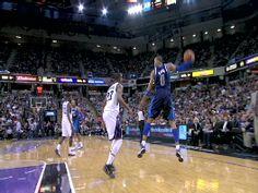 Dallas Mavericks!