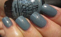 nice nail, beauti stuff, nail polish, nail fashion, opi